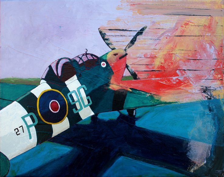 """Saatchi Online Artist: Shaun Michael Jones; Acrylic 2013 Painting """"Time Does Not Forget"""""""