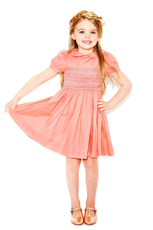 Pepa & Co featured in Fabulous New Kids Fashion   My Baba Parenting Blog