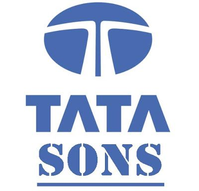Tata Sons on Thursday announced the appointment of Ms. Aarthi Subramanian as the Tata Group's Chief Digital Officer. Ms. Subramanian will report to
