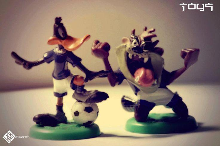 toys fotografi - inspirasi.co