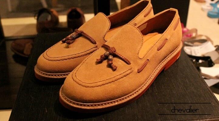 Simple, comfort, stylish