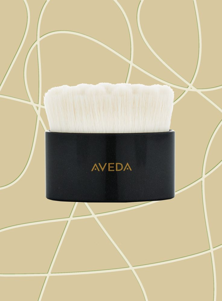 This New Brush Does WAY More Than You Think+#refinery29
