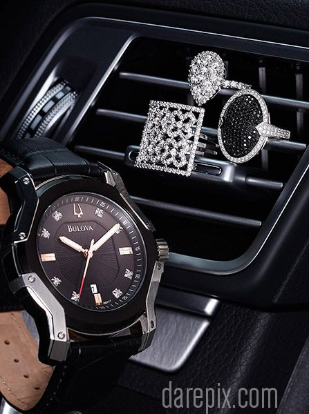 Watches for Shine/Skitter Magazine 2013 - Malcolm Dare Photography http://darepix.com/gallery/shineskitter-2013-car-stills/