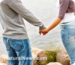 Viagra linked to infertility