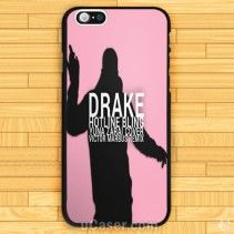 Drake Hotline Bling Yuna Zarai Cover m iPhone Cases Case  #Phone #Mobile #Smartphone #Android #Apple #iPhone #iPhone4 #iPhone4s #iPhone5 #iPhone5s #iphone5c #iPhone6 #iphone6s #iphone6splus #iPhone7 #iPhone7s #iPhone7plus #Gadget #Techno #Fashion #Brand #Branded #Custom #logo #Case #Cover #Hardcover #Man #Woman #Girl #Boy #Top #New #Best #Bestseller #Print #On #Accesories #Cellphone #Custom #Customcase #Gift #Phonecase #Protector #Cases #Drake #Hot #Line #Bling #Yuna #Zarai