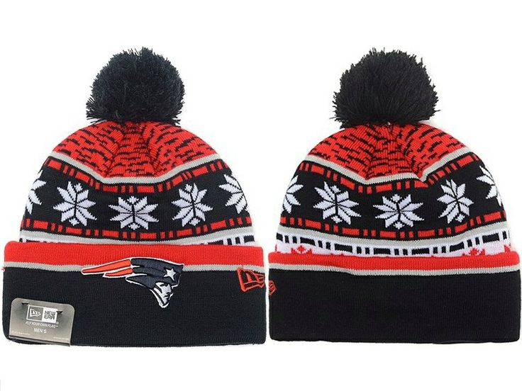c1d799dd33d ... australia knit hats black 1339753 cheap nfl new england patriots beanies  9 47820 wholesale wholesale nfl ...