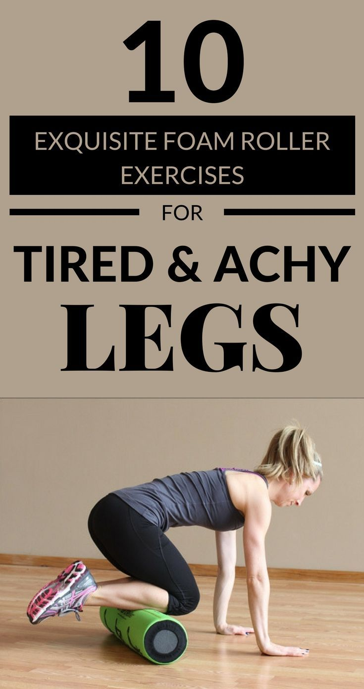 15++ Yoga for tired legs ideas in 2021