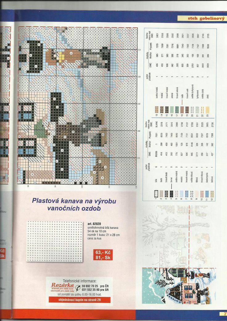 rozárka 6/2007 horný obrázok