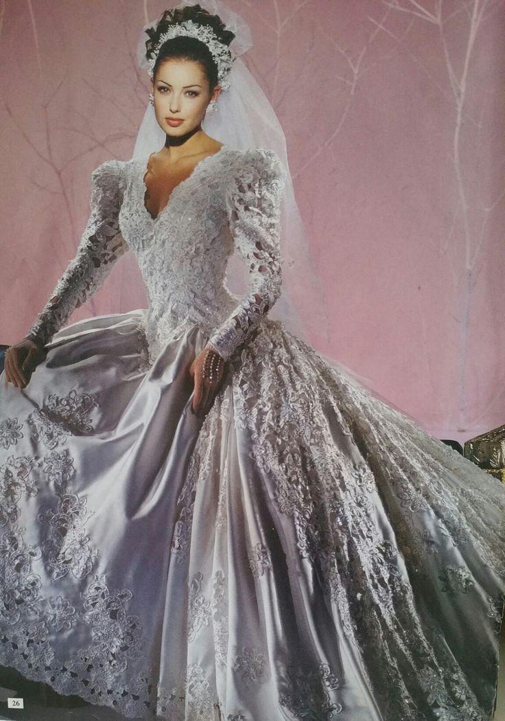 Demetrios Wedding Gowns 020 - Demetrios Wedding Gowns