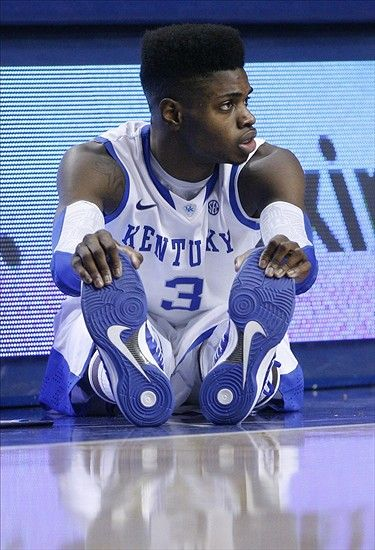 1000+ images about #BBN on Pinterest