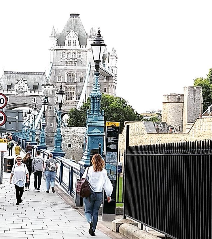 Tower Bridge Ahoy www.couchflier.com #tourism #tourist #towerbridge #toweroflondon #royal #heritage #london #europe