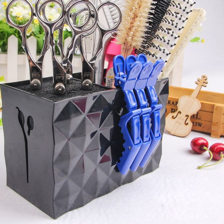 good gifts for hair stylists