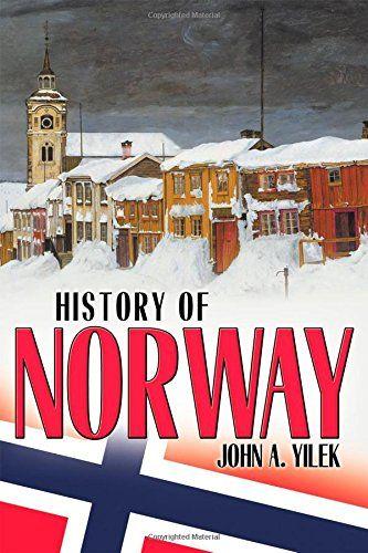 History of Norway by John A. Yilek http://www.amazon.com/dp/1681110245/ref=cm_sw_r_pi_dp_N.Kywb10QJHEG