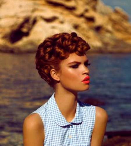 22 best hair ideas images on pinterest short hairstyle braids and short hairstyles black hair 2014 2015 17g winobraniefo Images