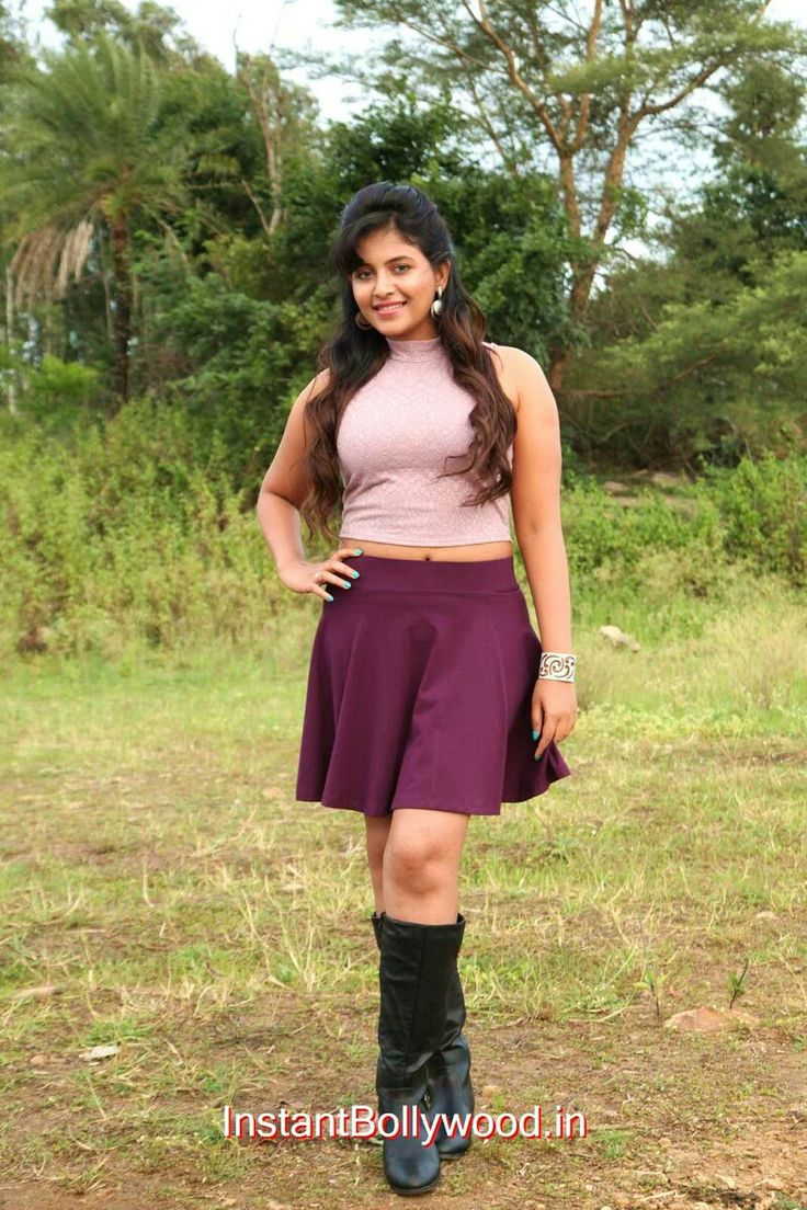 44 best anjali *jeans*other* images on pinterest | 1, photoshop and