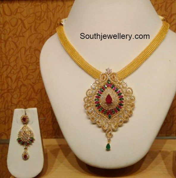 gold_chain_with_cz_pendant