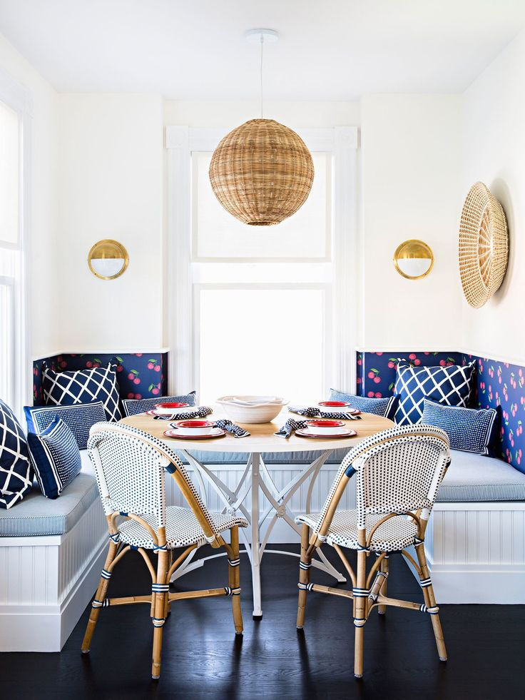 Before-and-After Makeover: Serena & Lily's New Westport, Connecticut, Store Photos | Architectural Digest