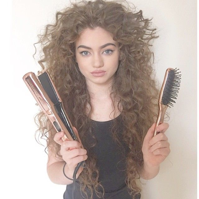 17 Best Images About Dytto On Pinterest