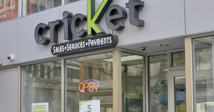 Cricket adds data to its most affordable smartphone plans