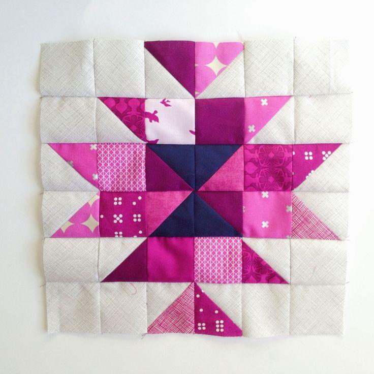 85 best 12 inch Quilt Blocks images on Pinterest Quilt blocks, Block patterns and Patterns