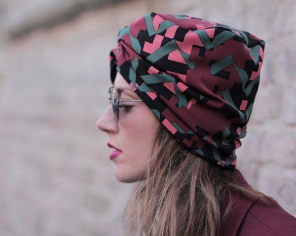 _Ob-Fashion for Mhudi