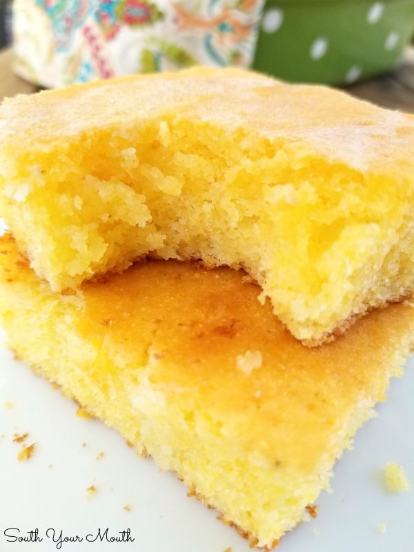Spiffy Jiffy Cornbread Recipe In 2020 Sweet Cornbread Jiffy Cornbread Honey Cornbread