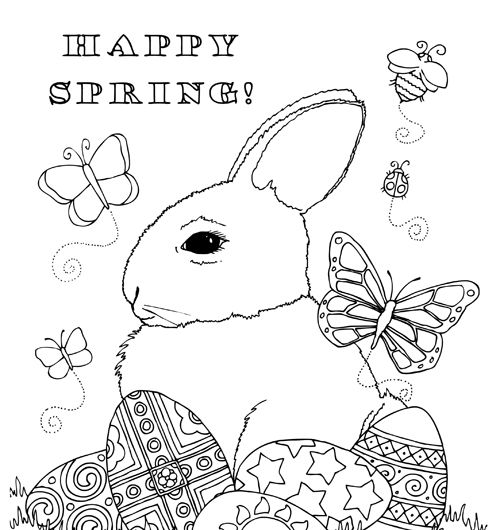 25 best images about Coloring Pages Printable Crafts on