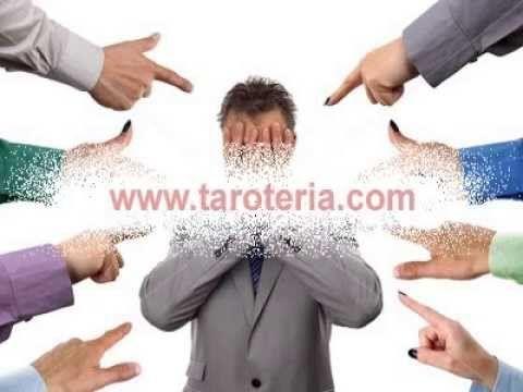 Tarot online gratis enfemenino en El Payo   806 501 120   www.taroteria.com