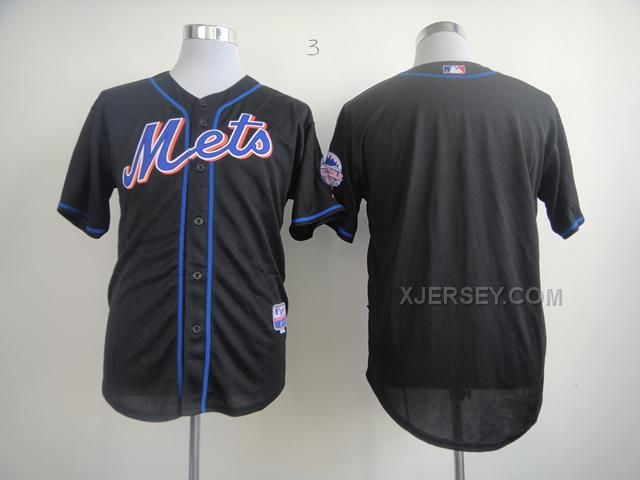 http://www.xjersey.com/mets-blank-black-cool-base-jerseys.html Only$34.00 METS BLANK BLACK COOL BASE JERSEYS Free Shipping!