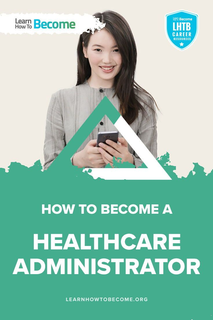 The Large Number Of Aging Baby Boomers Coupled With Advances In Health Information Technologies Is Expe Healthcare Administration Health Care Medical Careers