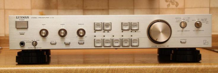 "Фото из альбома ""HI - FI Audio alb 1"" - GoogleФото"
