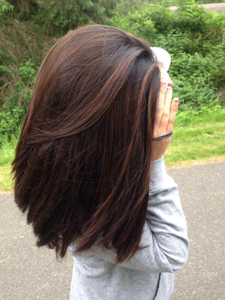 Box Dye Color B E A Uty Box Hair Dye Natural Hair