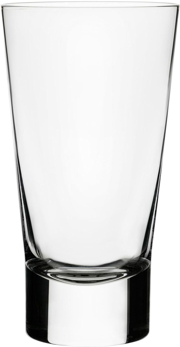 best ideas about contemporary cups and glassware on pinterest  - aarne high ball glass  oz (set of )
