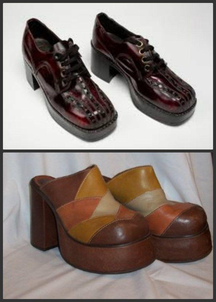 sharpie fashion - Google Search