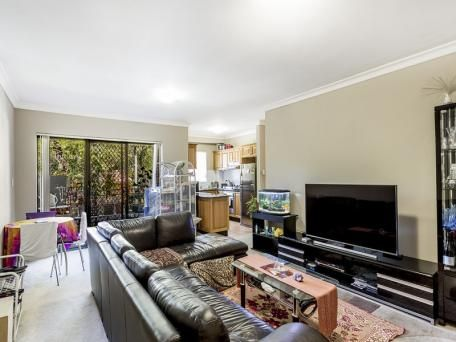 8/61-63 Meehan Street Granville NSW 2142 - Unit for Sale #122019390 - realestate.com.au
