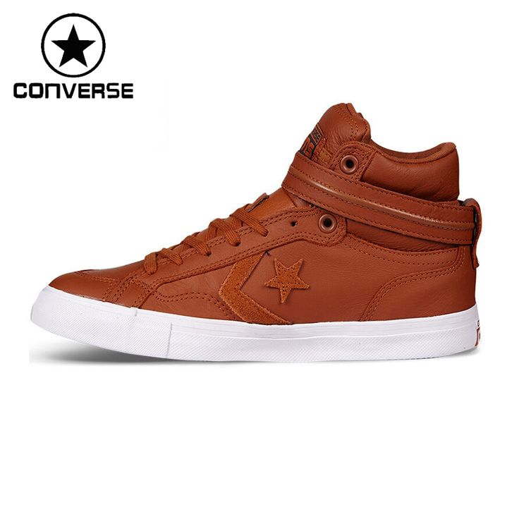Original New Arrival  Converse Star Player  Unisex Skateboarding Shoes Sneakers  #Affiliate