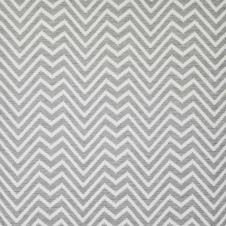 133 best Chevron Fabric images on Pinterest | Chevron fabric ...