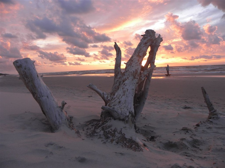 """""""Wiesz... gdy się jest bardzo smutnym, kocha się zachody słońca..."""" .Antoine de Saint-Exupery  Fot. Marta Krawczyk"""