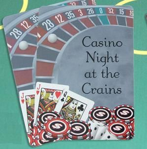 3 letter gambling card game