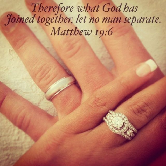 17 best images about will you marry me on pinterest