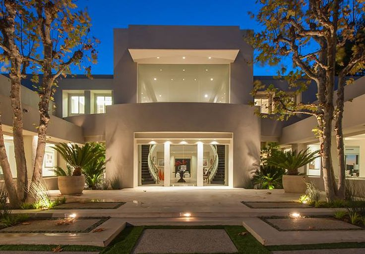17 Best Images About 1181 North Hillcrest Road Beverly