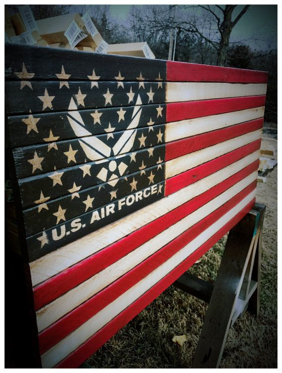 Hey, I found this really awesome Etsy listing at https://www.etsy.com/listing/496666704/united-states-air-force-air-force