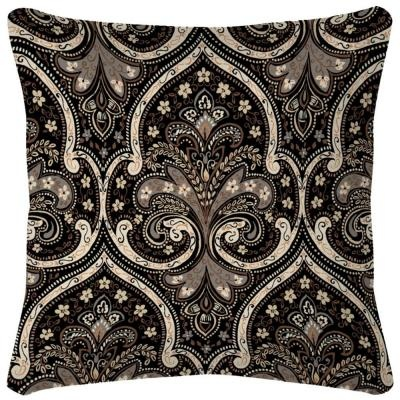 Love this accent pillow! A couple of these would look awesome.