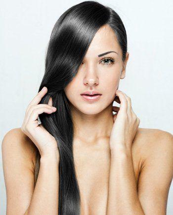 Tápláló házi hajpakolások 9 hajtípusra