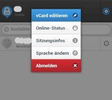 Sicheres Messaging: WhatsApp-Alternativen mit Verschlüsselung -  Ende-zu-Ende-Verschlüsselung für die Sicherheit der Inhalte   (teltarif, 17.08.2013, 18:05)