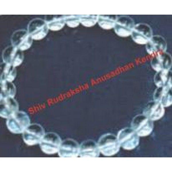 Sphatik Bracelets