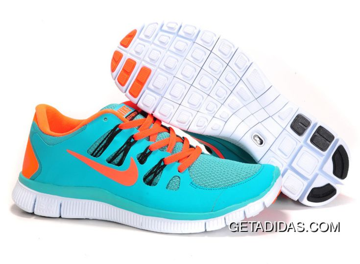 Mens Nike Free Powerlines Rainbow Yellow Shoe Loved By Everyone