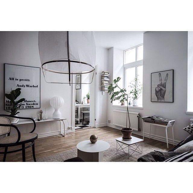 25 09 2016 Home Homedecor Homeinspo Homeinterior Decor Decoration Interio Apartment Decor Decoration Furnitu In 2020 Wohnen Home Interior Style At Home