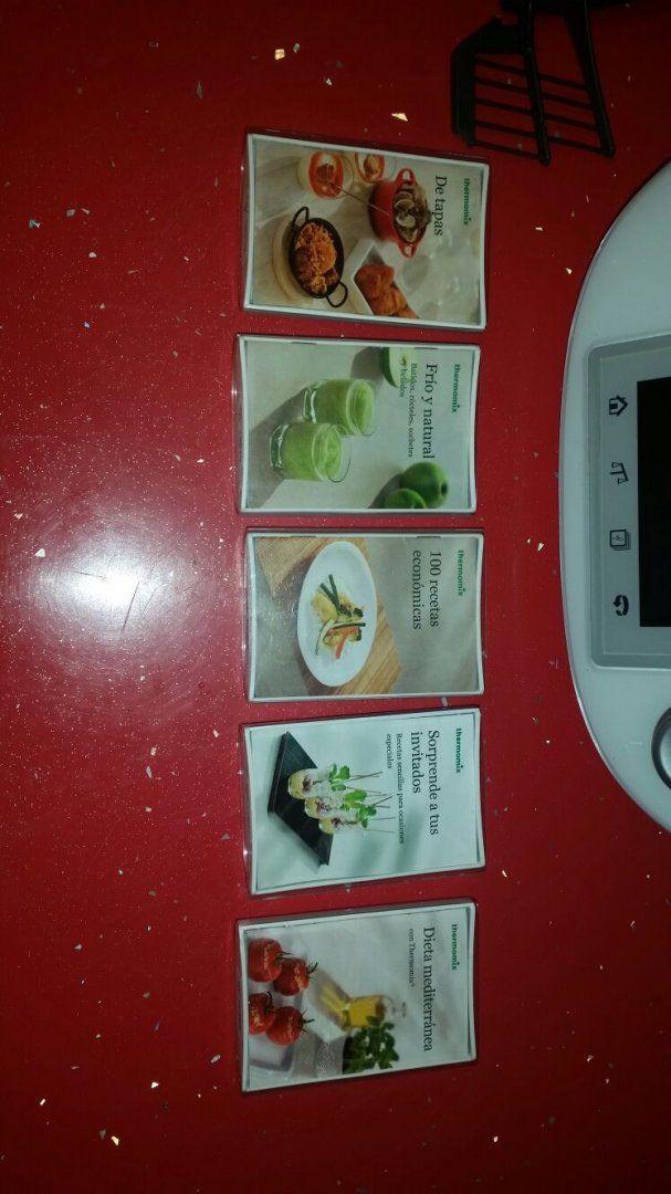 1200,00€ · Thermo mix tm5 · Vendo thermomix tm5  con dos usos con garantía de dos años 5 libros digitales y bolsa de transporte · Hogar y jardín > Electrodomésticos > Pequeño electrodoméstico > Electrodomésticos de cocina > Robots de cocina