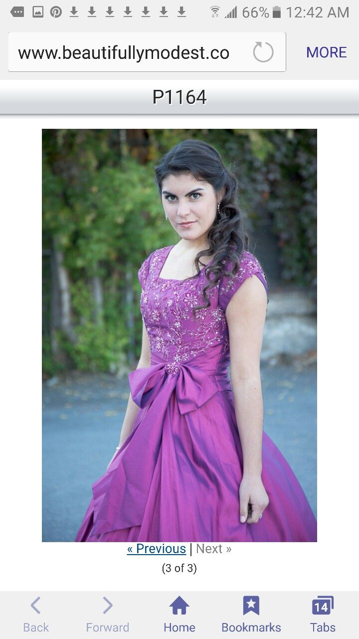 Mejores 225 imágenes de gown dresses en Pinterest | Vestidos de dama ...